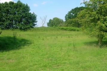 Land at Taman Mas Kulai