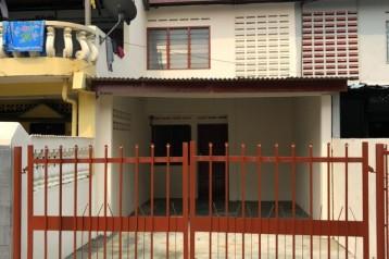 Low Cost Terrace Intermediate (Indian Quota)