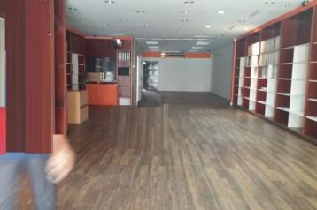 Taman Pelangi Indah Ground Floor Shop